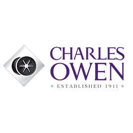 Charles Owen & Co (Bow) Ltd