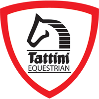 Tattini Riding Equestrian Wear